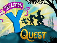 LetterQuestDVD04