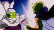 KamiFuseswithPiccolo