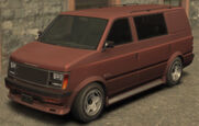 Moonbeam-GTA4-front1