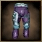 Legs Icon 36 (Legendary)