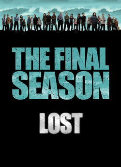 LostSeason6OfficialPoster.jpg