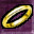 Geowulf's Wedding Ring Icon