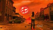 909Smallville0123