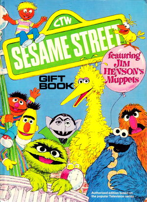 Sesamestreetgiftbook1