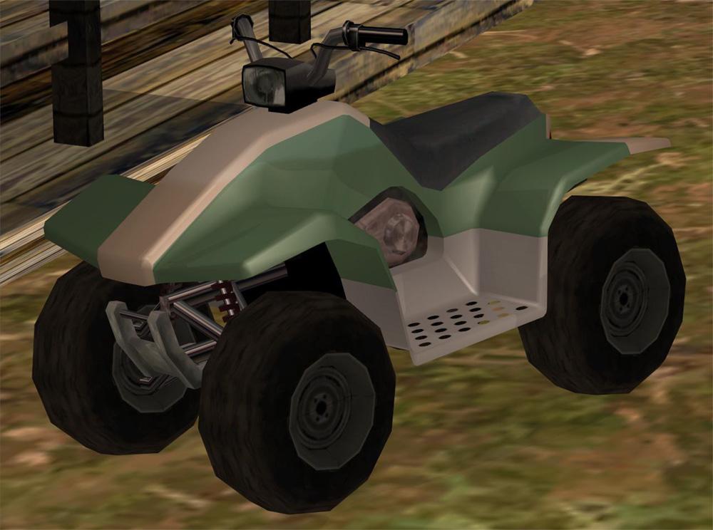 Quad-GTASA-front.jpg