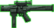 RocketLauncher-GTA2-icon