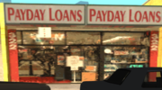 PayDayLoans-GTASA-exterior