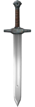 Ordon Sword