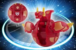 BK Pyro Dragonoid.png