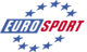 Eurosport 1990s