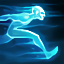 http://images3.wikia.nocookie.net/__cb20091125005650/leagueoflegends/images/a/ab/Ghost.png