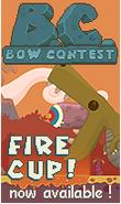 Bowcontest 5
