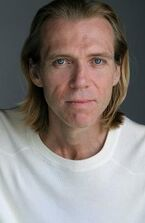 Richard Brake