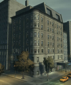 MiddleParkEastsafehouse-GTA4-exterior