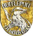 Hufflepuff Quidditch Badge.png