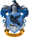 Ravenclaw Crest (Painting).png