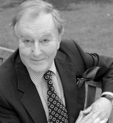 Robert hardy