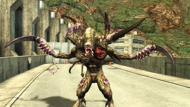 Monster Guide H-Z 800px-Jabberwock_S3