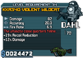 Kka340 violent wildcat 34.png