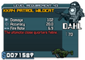 Kka4 patrol wildcat 43.png