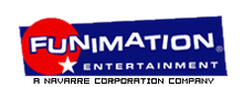 Funimation-logo