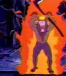 Thunder Cats Episode List on Mongor  Episode    Thundercats Wiki