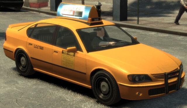 640px-Taxi-GTA4-Declasse-front.jpg