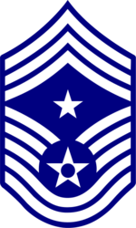 CCM (USAF)