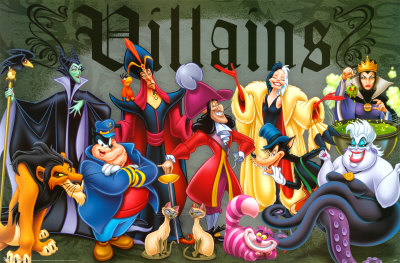 Disney-villains.jpg