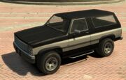 Rancher-GTA4-withcampershell-front