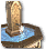 Fountain icon
