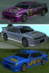 Sultan-GTASA-modified-front