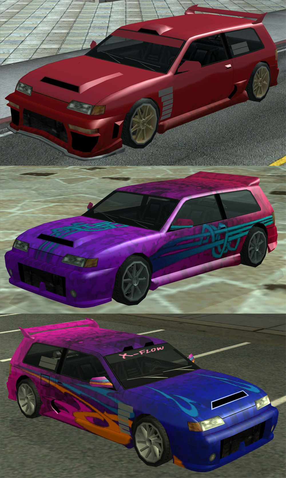 Flash-GTASA-modified-front.jpg