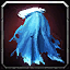 Item icecrowncloak.png