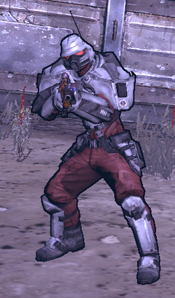 250px-Lance_Infantry01.png