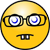 Nerdy_smiley.png