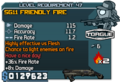 Sg11 friendly fire 47.png