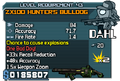 Zx100 hunters bulldog 43.png