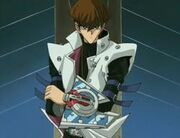 SetoKaiba