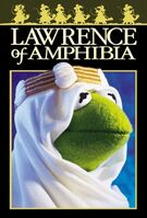 Lawrence-of-Amphibia