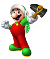 HammerMario.png