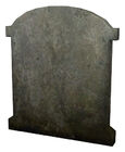 Gravestone 03