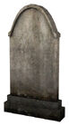 Gravestone 02