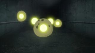 Dr.Franken 320px-Green_Egg_Bombs