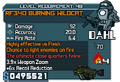 Rf340 burning wildcat 48.png
