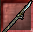 T'thuun Spear Icon