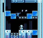 MegaMan10Screen3
