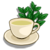 Green Tea-icon
