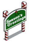 Season Greeting-icon