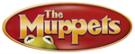 Muppet-logo-disney